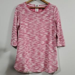 Only New Valena Top